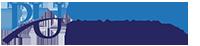 Logo profesionalni upravnici zgrada